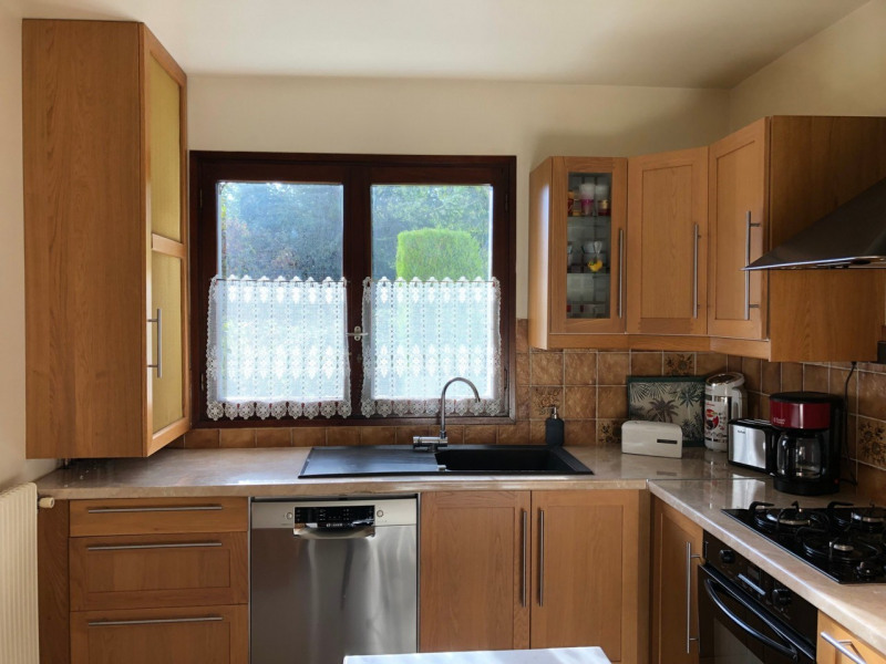 Vente appartement Rambouillet 374 400€ - Photo 3