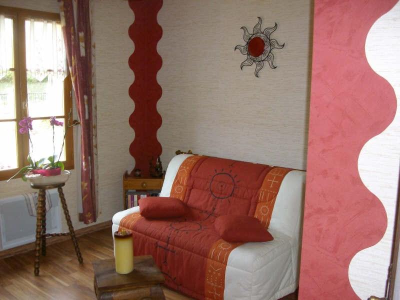 Venta  casa Maintenon 231000€ - Fotografía 7