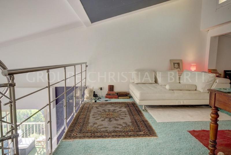 Vendita appartamento Mandelieu la napoule 449000€ - Fotografia 3