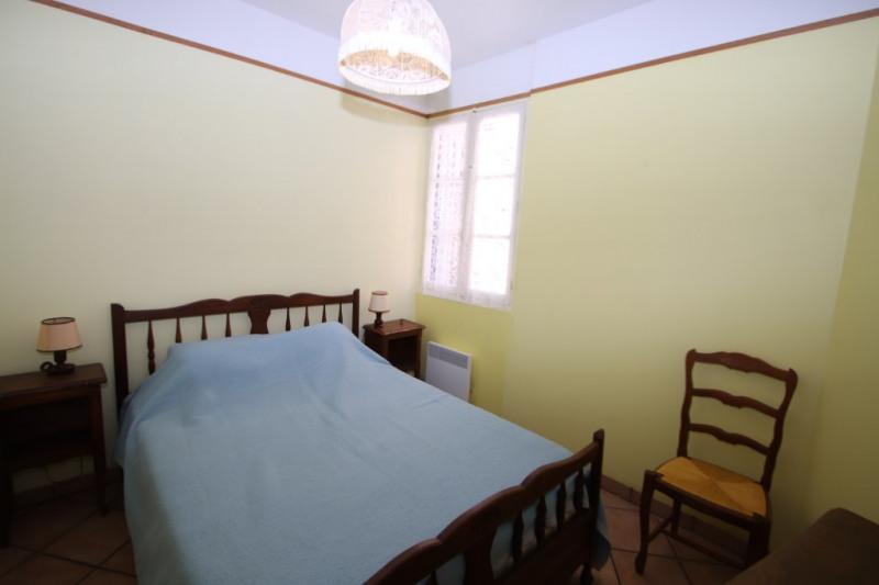 Vente maison / villa Banyuls sur mer 138000€ - Photo 3