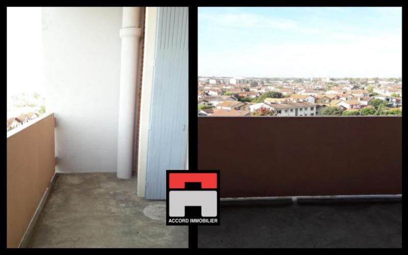 Verkauf wohnung Toulouse 97200€ - Fotografie 6