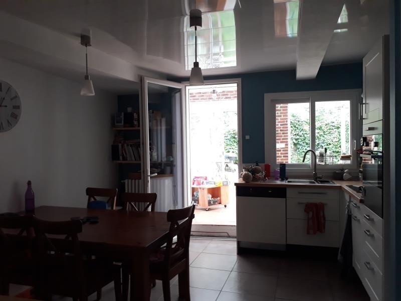 Vente maison / villa Merignac 349500€ - Photo 3