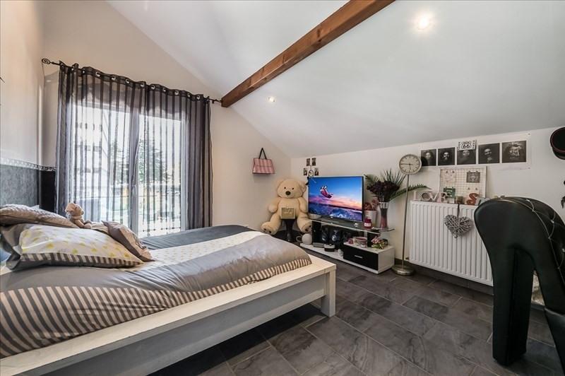 Vente de prestige maison / villa Annecy 1150000€ - Photo 6