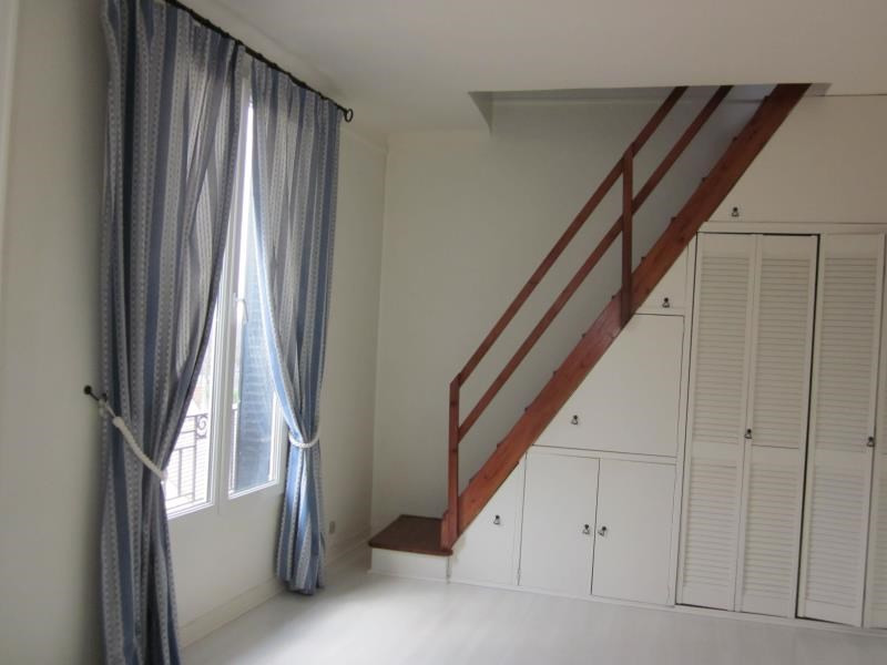 Vente appartement Medan 196 000€ - Photo 1