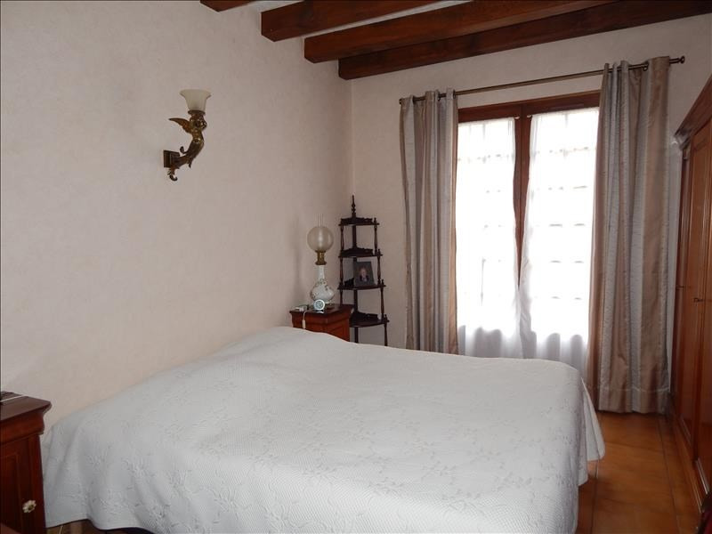 Vente maison / villa Vendôme 260000€ - Photo 3