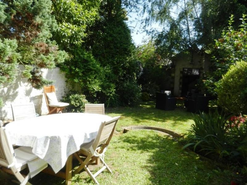 Sale house / villa Le mans 498570€ - Picture 2