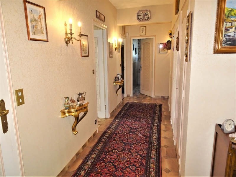 Sale house / villa Panazol 297 000€ - Picture 9