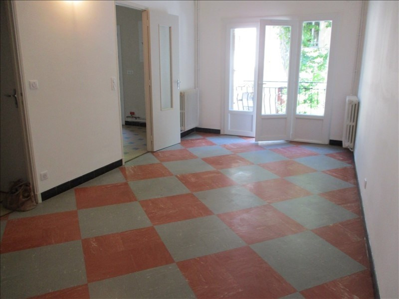 Location appartement Salon de provence 720€ CC - Photo 2