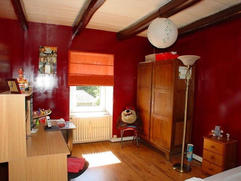 Vente maison / villa Le chambon sur lignon 126000€ - Photo 7