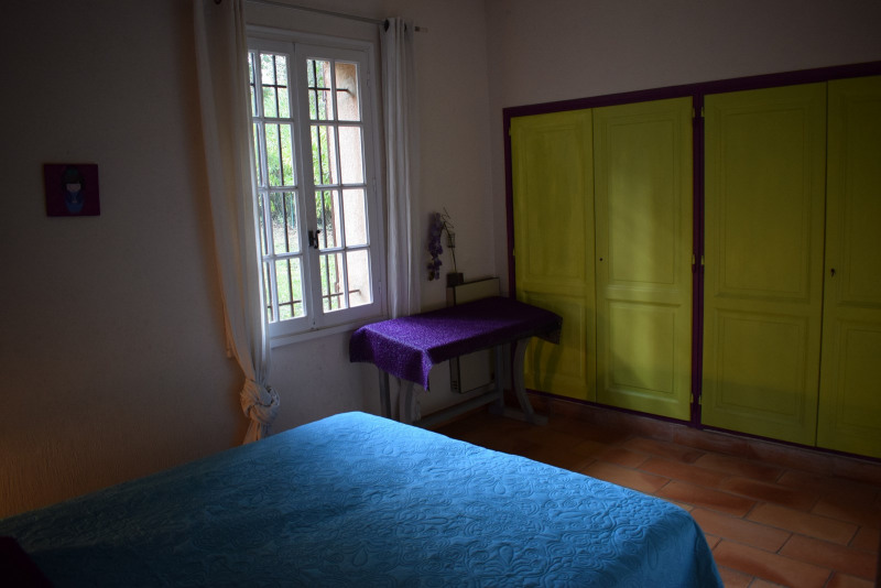 Verkauf haus Saint-paul-en-forêt 395000€ - Fotografie 18