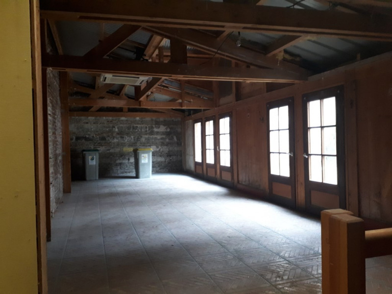 Vente local commercial Saint omer 280000€ - Photo 3