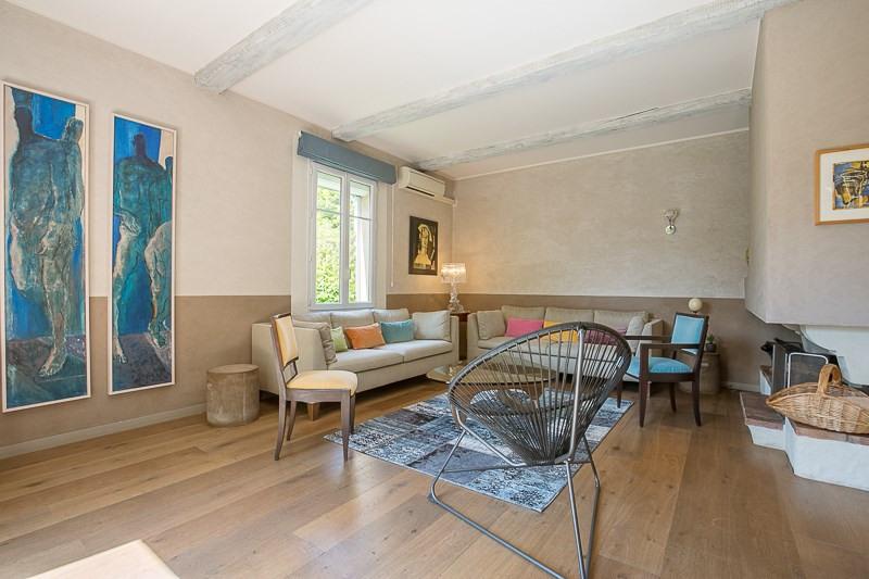 Verkauf von luxusobjekt haus Aix en provence 1030000€ - Fotografie 17