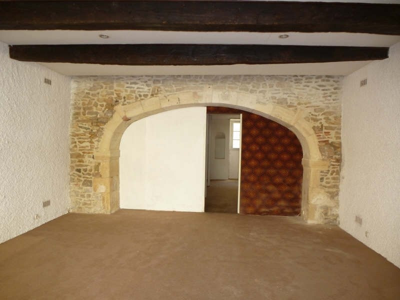 Location local commercial Nimes 390€ HT/HC - Photo 2