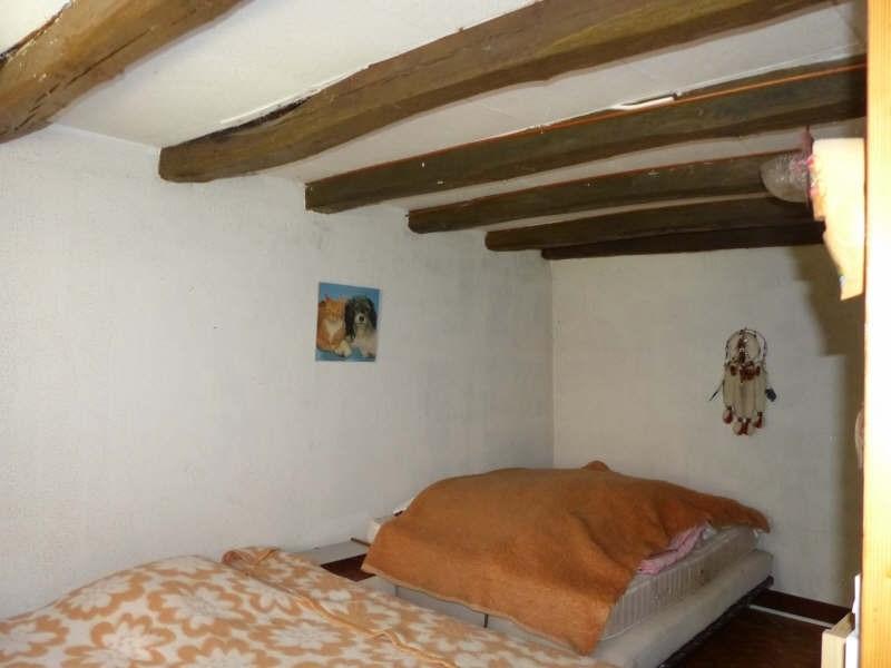 Sale house / villa St florentin 55000€ - Picture 5