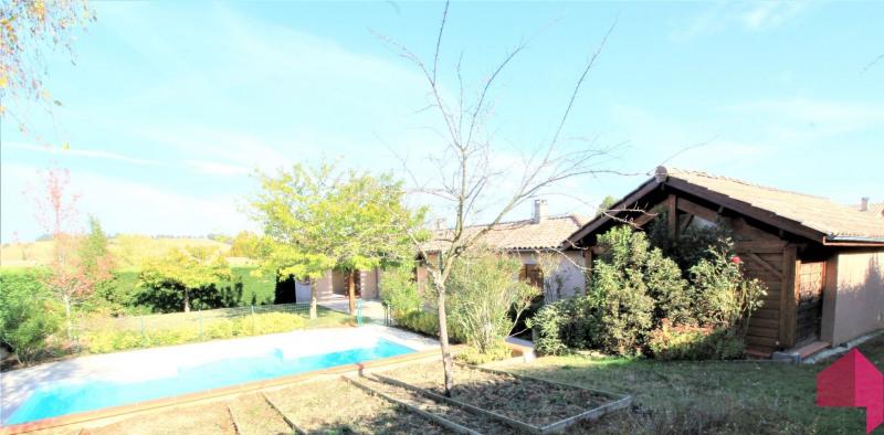Venta  casa Saint-orens-de-gameville 435000€ - Fotografía 2