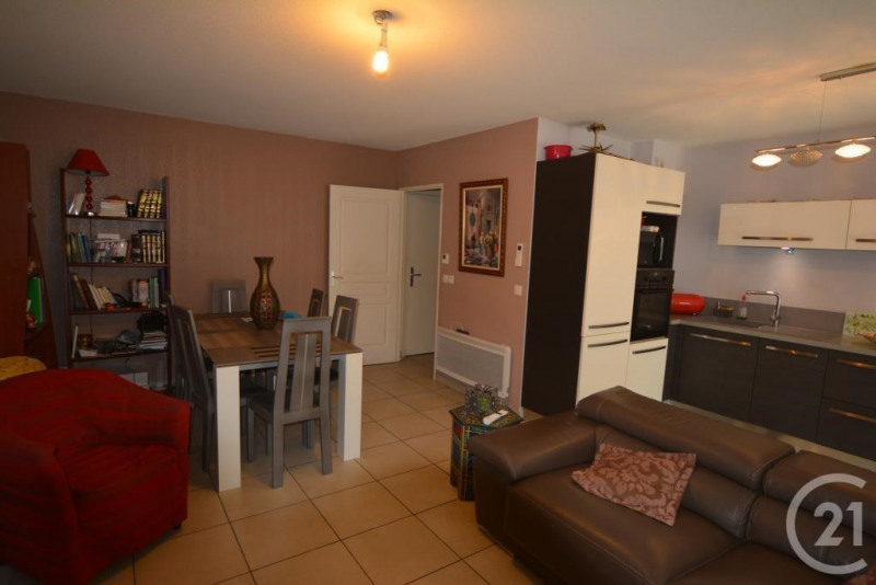 Vente appartement Antibes 279 000€ - Photo 15