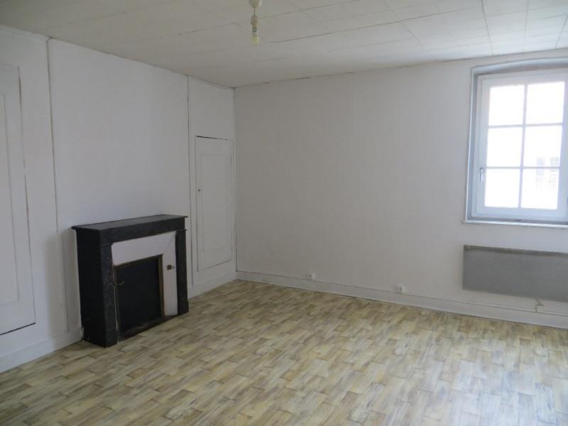 Rental apartment Clermont ferrand 450€ CC - Picture 1