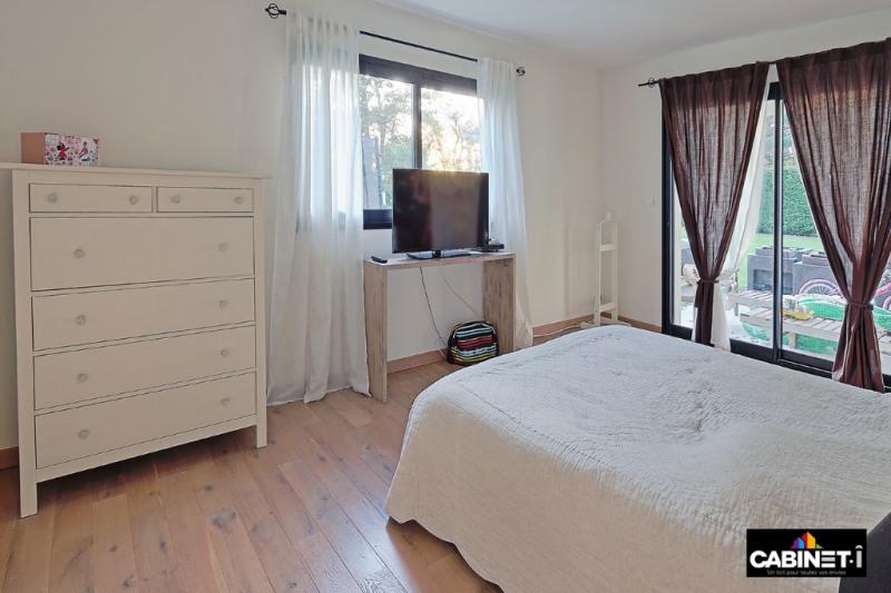 Deluxe sale house / villa Vigneux de bretagne 566500€ - Picture 6