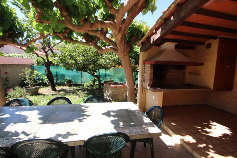 Vente maison / villa Banyuls sur mer 395000€ - Photo 15