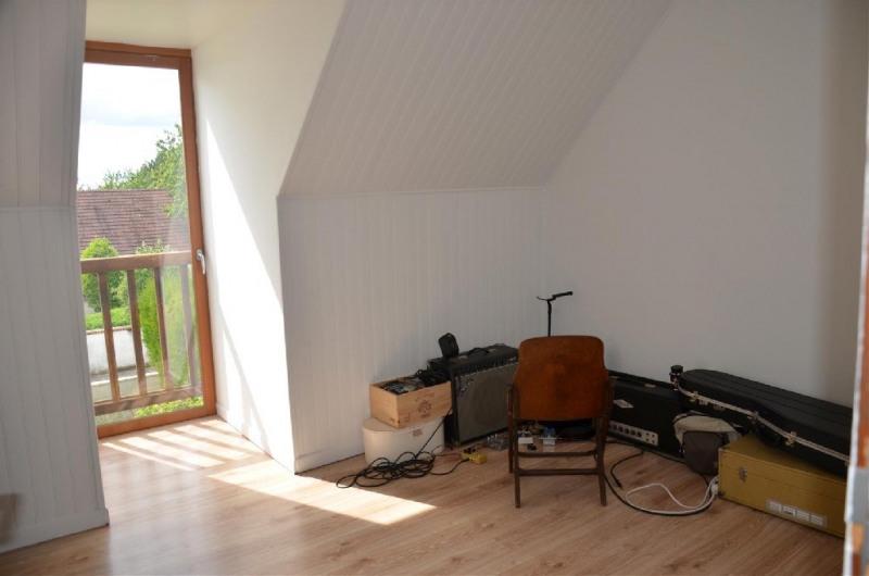 Vente maison / villa Machault 254000€ - Photo 7