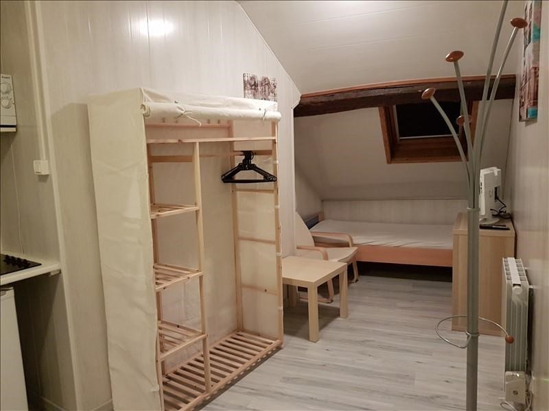 Location appartement Troyes 300€ CC - Photo 2