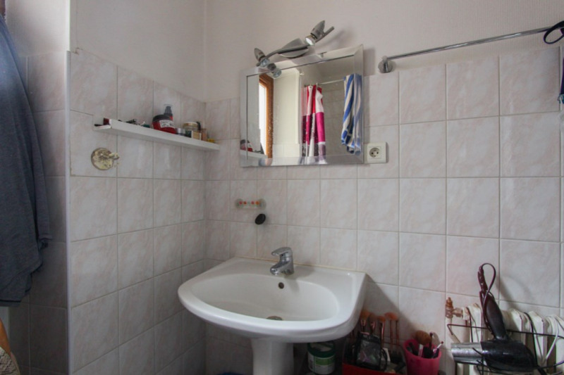 Vente appartement Chambery 154500€ - Photo 6