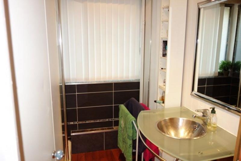 Verkoop  appartement Saint-etienne 42000€ - Foto 7