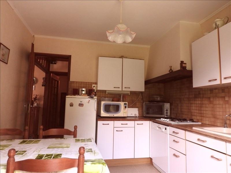 Vente maison / villa St pierre d'oleron 407000€ - Photo 5
