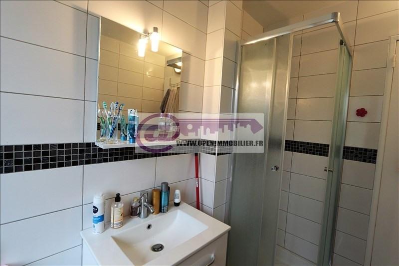 Venta  apartamento Epinay sur seine 133000€ - Fotografía 3