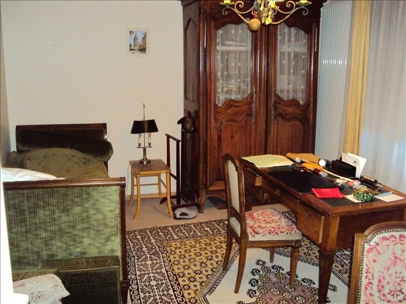 Vente appartement Riedisheim 210000€ - Photo 6