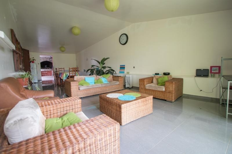 Vente maison / villa Tan rouge 335000€ - Photo 7