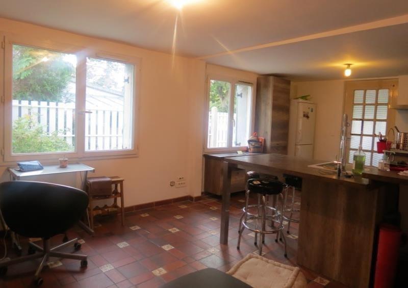 Vente maison / villa St leu la foret 329000€ - Photo 2