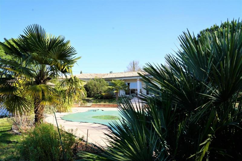 Vente maison / villa Albi 400000€ - Photo 9
