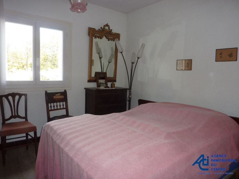 Vente maison / villa Pontivy 106000€ - Photo 4