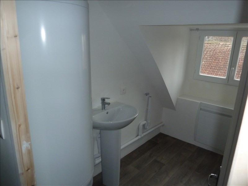 Location appartement Douai 440€ CC - Photo 4
