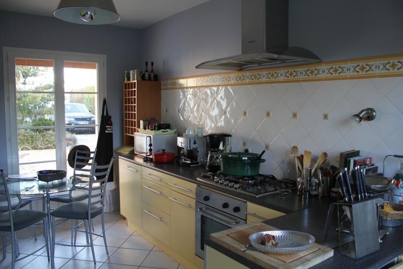 Revenda casa Rambouillet 695000€ - Fotografia 6