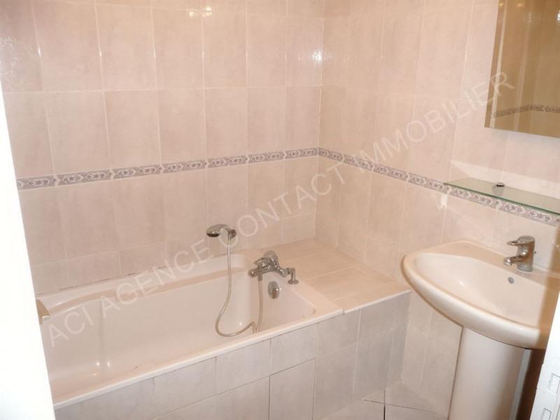 Sale house / villa Mont de marsan 179000€ - Picture 8