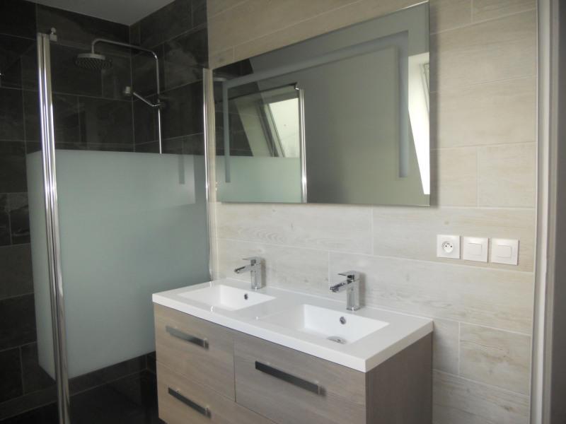 Sale house / villa Caen 149900€ - Picture 8