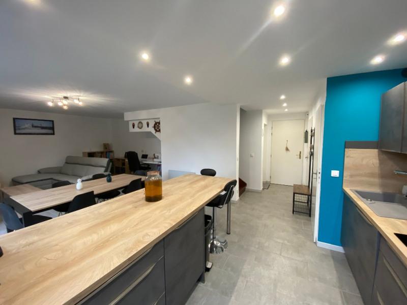 Sale house / villa Pau 180000€ - Picture 2