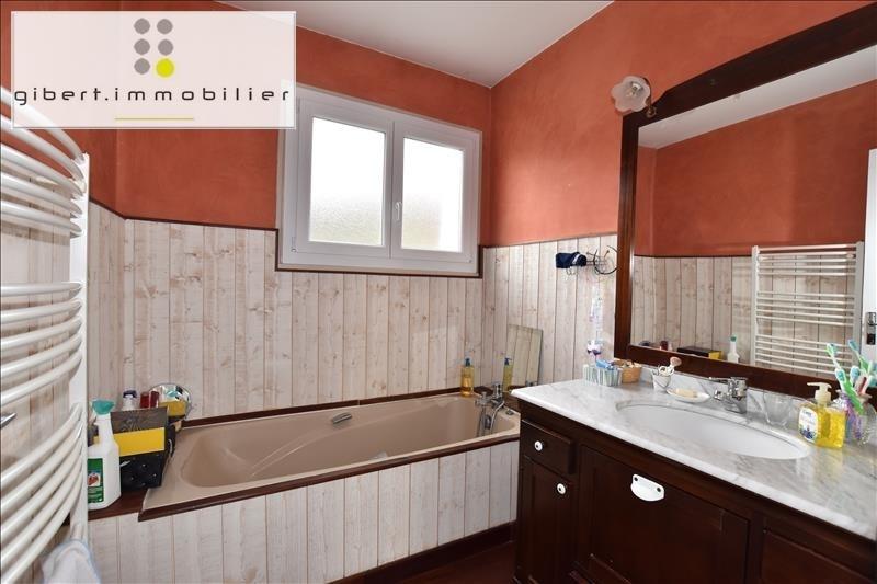 Vente maison / villa Le puy en velay 189500€ - Photo 6