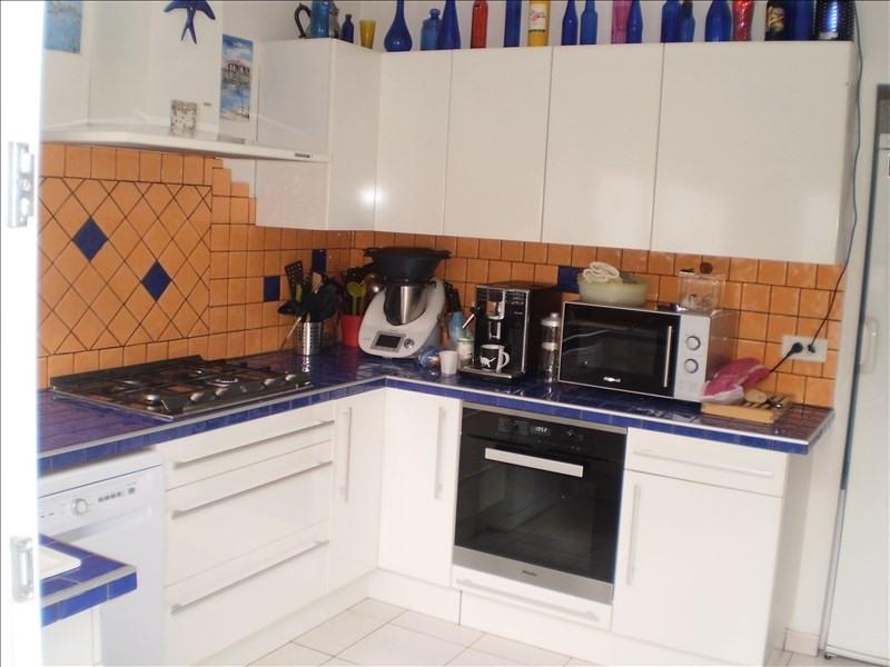 Vendita casa Auch 157000€ - Fotografia 3