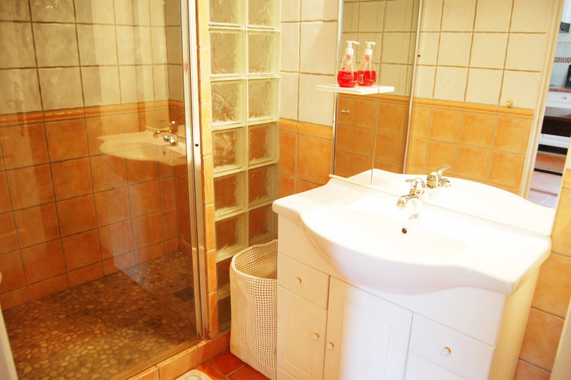 Immobile residenziali di prestigio casa Fayence 840000€ - Fotografia 38