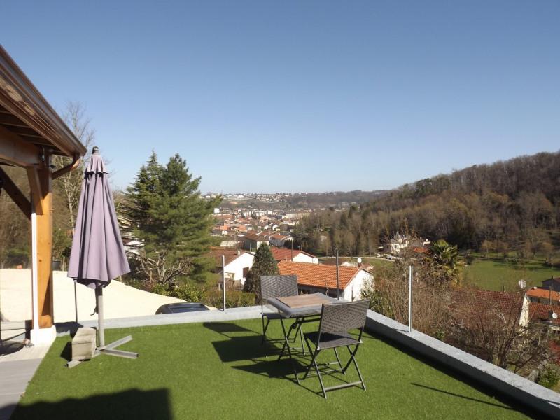 Sale house / villa Notre dame de sanilhac 275600€ - Picture 2