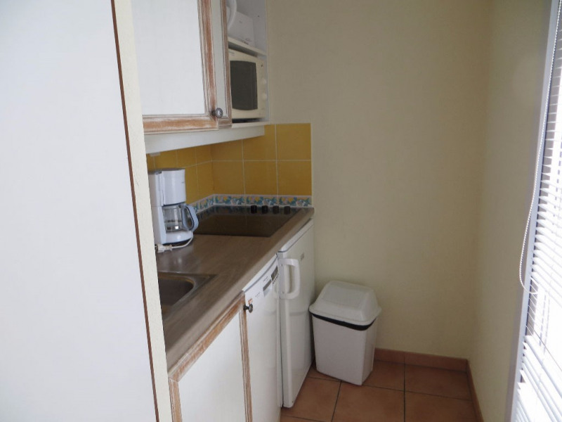 Sale apartment La baule 189 000€ - Picture 4