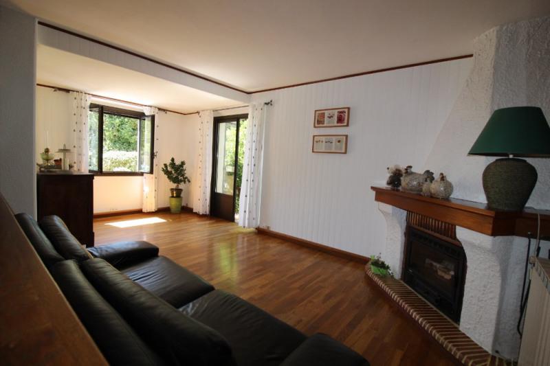 Vente de prestige maison / villa La crau 599000€ - Photo 9