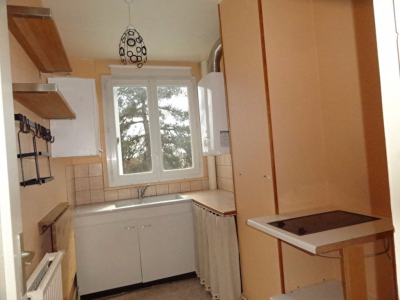 Sale apartment Montargis 64500€ - Picture 4