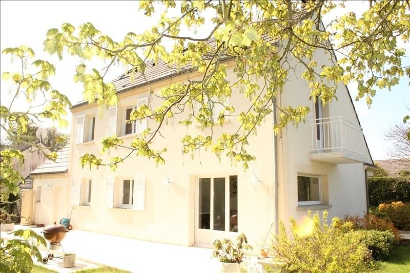 Vente maison / villa La ferte gaucher 299000€ - Photo 2