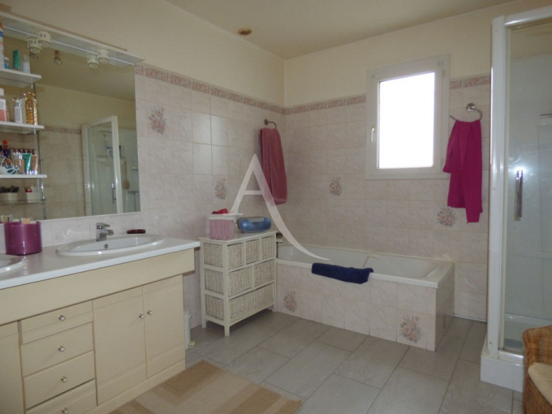 Vente maison / villa Fonsorbes 449000€ - Photo 4