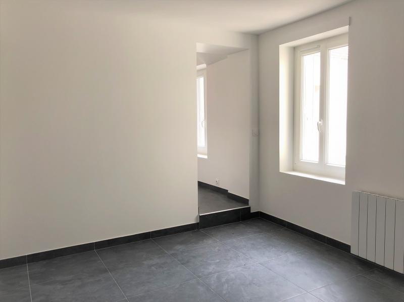 Rental apartment Cormeilles en parisis 610€ CC - Picture 3