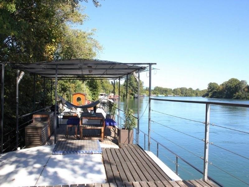 Vente maison / villa Avignon 450000€ - Photo 4